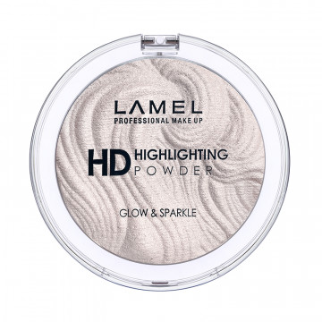 HD Highlighting Powder