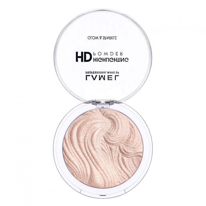 HD Highlighting Powder