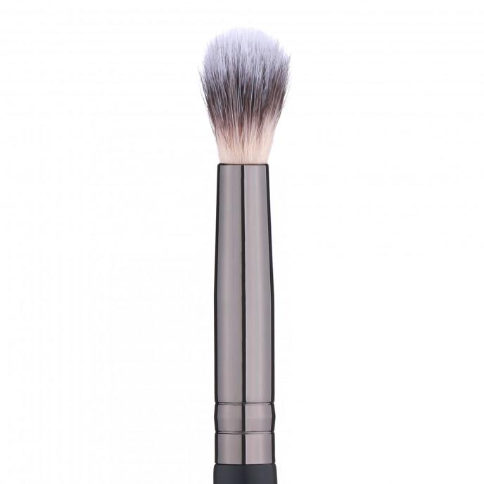 Eye Blending Brush Long