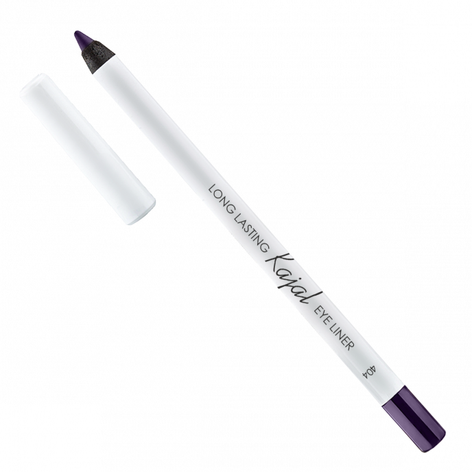 Гелевый карандаш для глаз Kajal