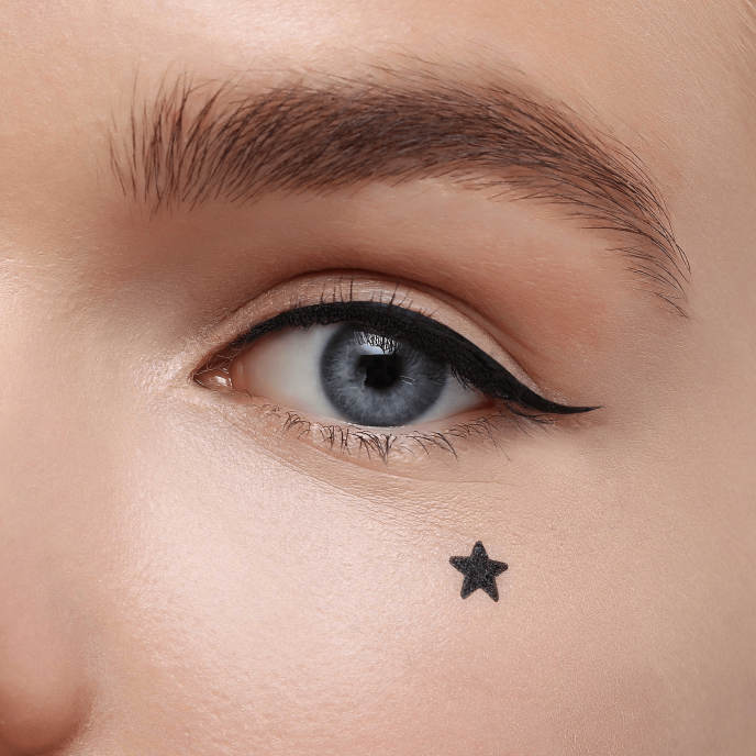 OhMy Stamp Liner