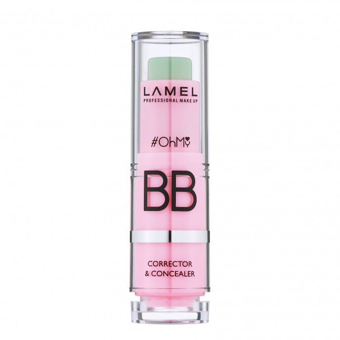 OhMy BB Concealer