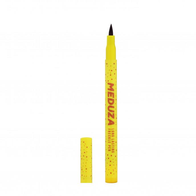 Long Lasting Freckle Pen