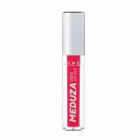 Liquid Lip Silk MEDUZA #402