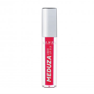 Liquid Lip Silk MEDUZA #402