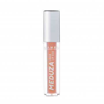 Liquid Lip Silk MEDUZA #401