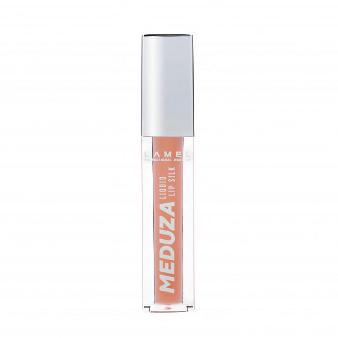 Liquid Lip Silk MEDUZA #401