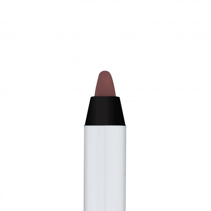Long lasting Gel Lip Liner
