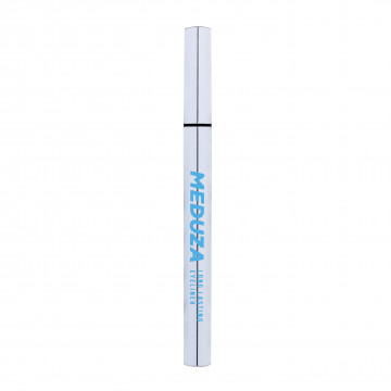 MEDUZA Brush Eyeliner #401