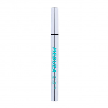 MEDUZA Brush Eyeliner #402