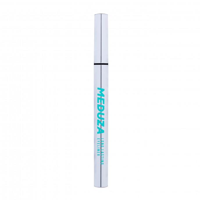 MEDUZA Brush Eyeliner #402