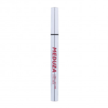 MEDUZA Brush Eyeliner #403