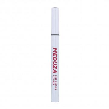 MEDUZA Brush Eyeliner #403